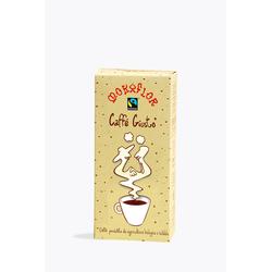 Mokaflor Caffè Giusto