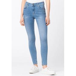 HALLHUBER Regular-fit-Jeans MIA