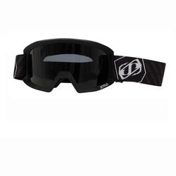 Jetpilot H2O Floating Goggles 21 Goggle Brille Snowboardbrille