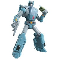 Hasbro TRA GEN Studio Series DLX 86 KUP