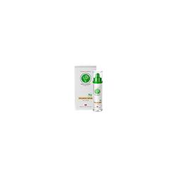 SWISS BIONIC Cosmetics Edelweiss Serum Bio 50 ml