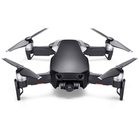 DJI Mavic Air schwarz