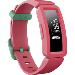 fitbit, Activity Tracker