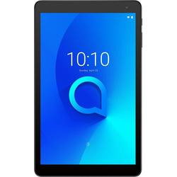 Alcatel Tablet 1T 10 Zoll WLAN schwarz