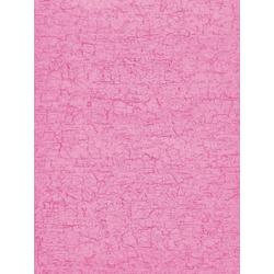 décopatch Motivpapier, 3 Stück, Krakelee Pink
