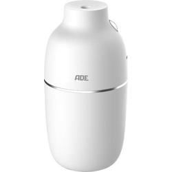 ADE HM 1800-1 USB-Luftbefeuchter Weiß