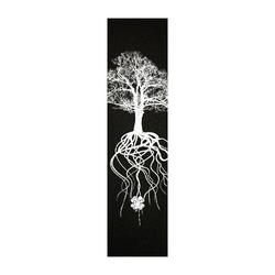 Griptape LUCKY - Lucky Deep Roots (MULTI)
