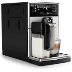 Saeco SM5471 10 PicoBaristo Kaffeevollautomat