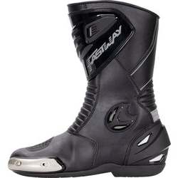 Fastway FRS-1 Racing Boots 39