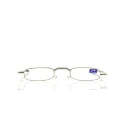 Lesebrille No.90 Klappbrille/Faltbrille