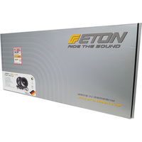 ETON POW 200.2