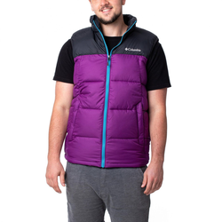 Columbia Funktionsweste Columbia Pike Lake Vest XL