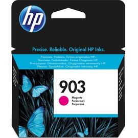 HP 903 magenta (T6L91AE)