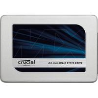 "Crucial MX500 1 TB 2,5"" CT1000MX500SSD1"