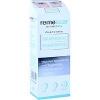 Siemens & Co. Augenringe & Tränensäcke Creme 8 ml