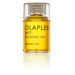 No. 7 - Bonding Oil