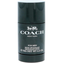 COACH Deo-Stift Coach For Men
