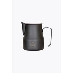 Rocket Espresso Milchkanne 500ml schwarzmatt
