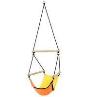 Amazonas Kid's Swinger gelb