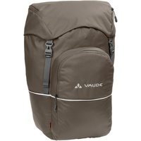 Vaude Road Master Back Paar coconut