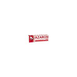 AZARON Stick 5.75 g