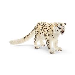 Schleich® Wild Life 14838 Schneeleopard Figur