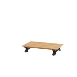 Lounge - Tisch Divine