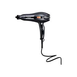 Grundig Haartrockner HD 9880