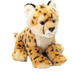 Gepard 26 cm