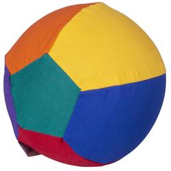 DER LUFTMATZ® Luftballonball, 16 cm