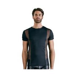 Shirt, Mikrofaser