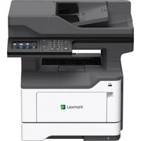 Lexmark MX521ade