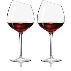 Eva Solo Weinglas Bourgogne 2 Stk