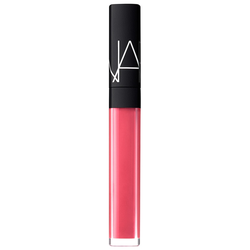 NARS Sexual Content Lip Gloss Lipgloss 5.2 ml
