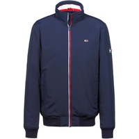 Tommy Hilfiger Essential Padded Jacket twillight navy S