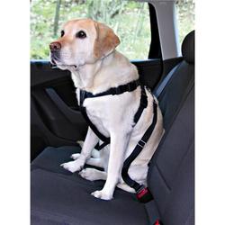 Trixie Auto Sicherheitsgeschirr L: 70 bis 90 cm