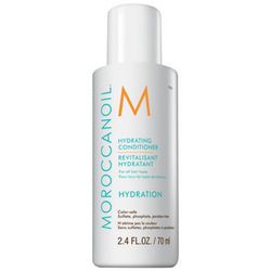 MoroccanOil Hydrating Conditioner 70ml