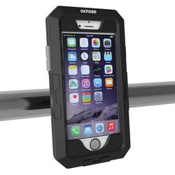 Oxford Dryphone Pro Mobiele telefoon Mount