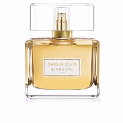 DAHLIA DIVIN eau de parfum spray 75 ml