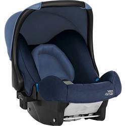 Babyschale Baby-Safe, Moonlight Blue blau Gr. 0-13 kg