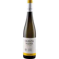 Quinta da Lixa Escolha Vinho Verde DOC