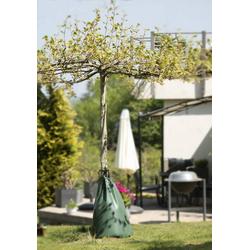 PVC Baum-Bewässerungs-Sack 76 Liter