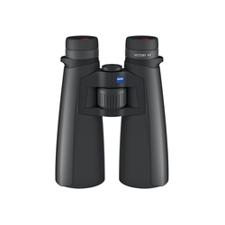 ZEISS Fernglas Victory HT 8x54 Fernglas