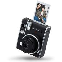 Fujifilm Instax Mini 40 Sofortbildkamera,