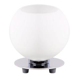 EGLO Kugelleuchte, Tischleuchte Tischlampe Lampe Leuchte Beleuchtung Licht Eglo BUCCINO 90904