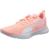 W elektro peach/white 39