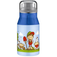 ALFI elementBottle Trinkflasche