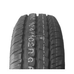LLKW / LKW / C-Decke Reifen AGORA CARGO 235/65 R16 121/119R