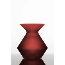 Zalto Weinglas DenkArt Restweinkaraffe 250 rot (1-tlg)