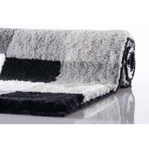 Badezimmervorlagen kleine wolke  KLEINE WOLKE Badteppiche Preisvergleich - billiger.de